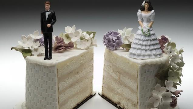 ansøge om skilsmisse