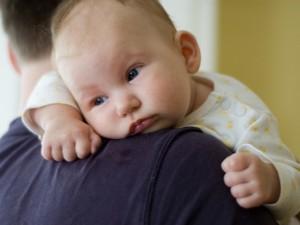 Sovecoach.dk: Hvad gør man, når baby ikke vil sove? - Baby For Begyndere