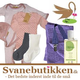948b2730719 Vil du give dit barn økologisk babytøj og undertøj på, uden at det skal  koste en formue? Og kunne du tænke dig at have ét sted, hvor du køber dit  barns ...