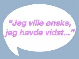 jegville