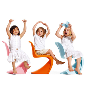 Paton Chair Junior